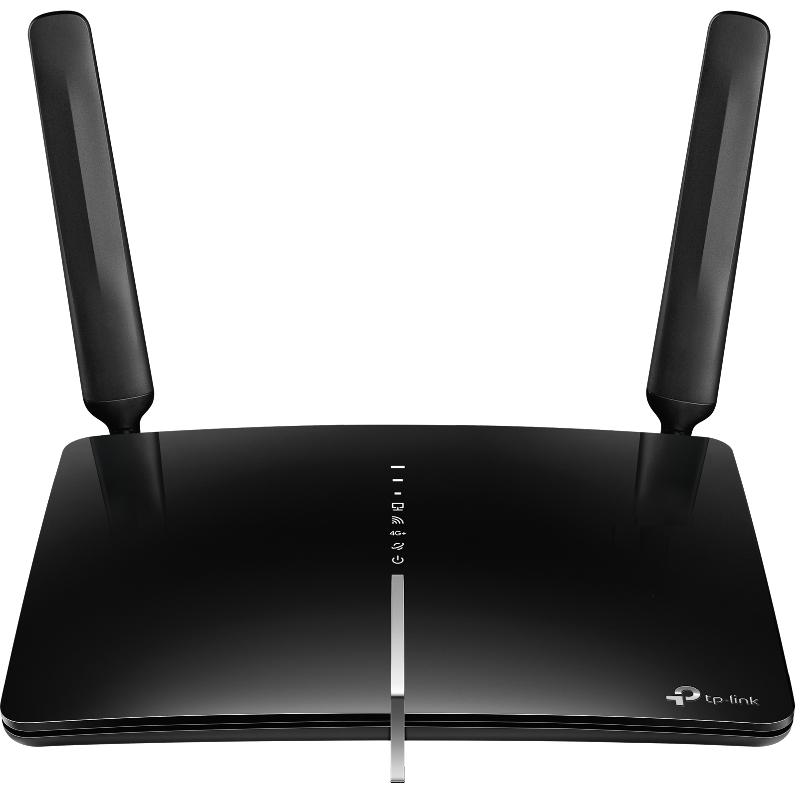 TP-Link Cat6 4G+ Wireless Router