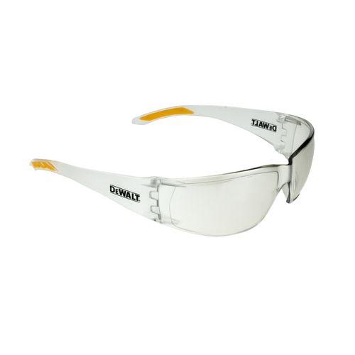 DeWALT Rotex Lens Safety Glasses - Clear