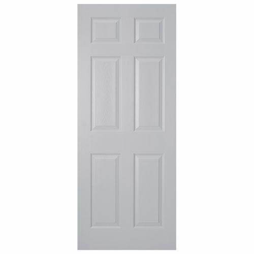 Hume 2040 x 920 x 35mm Pacific Internal Door