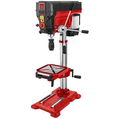 Full Boar 750W Digital Bench Mounted Drill Press