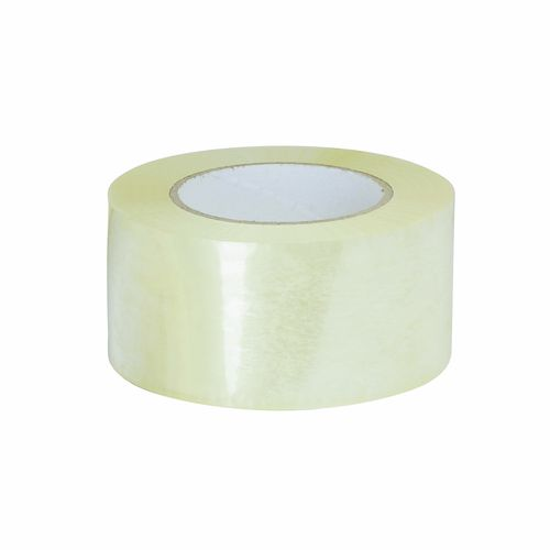 Wrap & Move 100m Packaging Tape