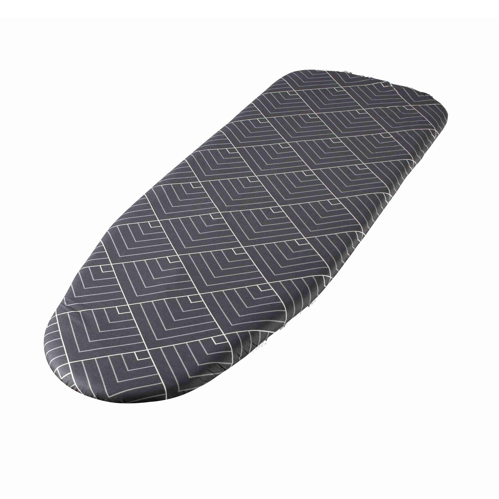 Topdry 140 x 46cm Ironing Plain Board Cover