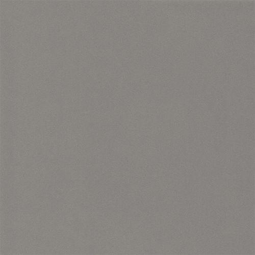 Johnson Tiles 200 x 200mm Elements Taupe Matt Ceramic Floor Tile - Carton of 35