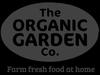 The Organic Garden Co