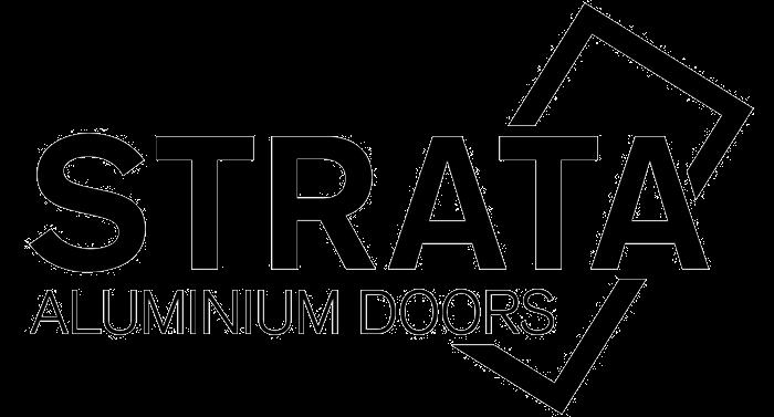 Logo - Strata - Main PCM
