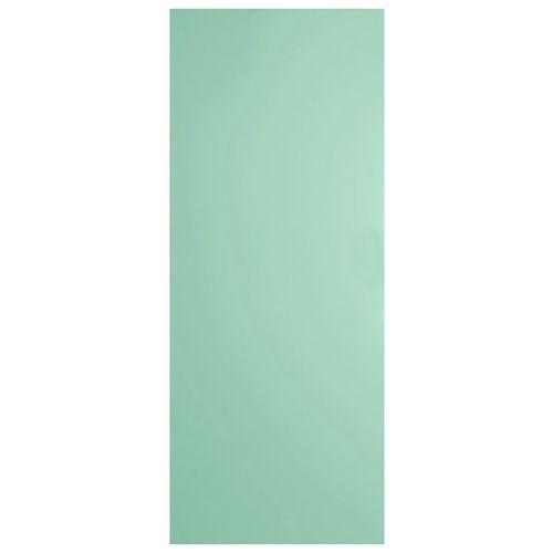 Hume Doors & Timber Solicore Flush Internal Door - 1200mm x 2100mm x 35mm