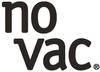 No Vac