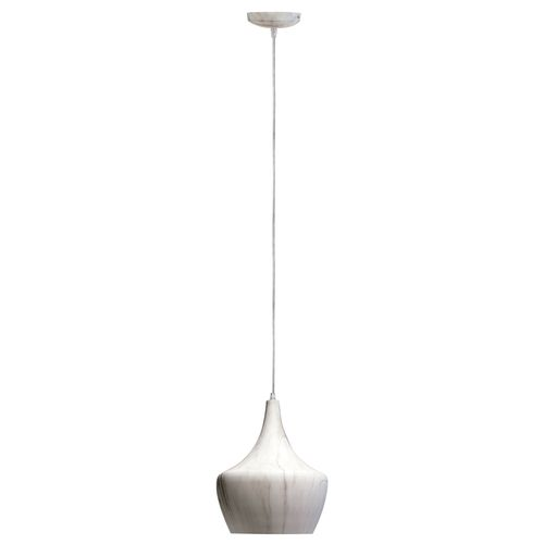 Home Design Marmo Pendant Light