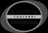 Toolangi Wholesale Nurseries