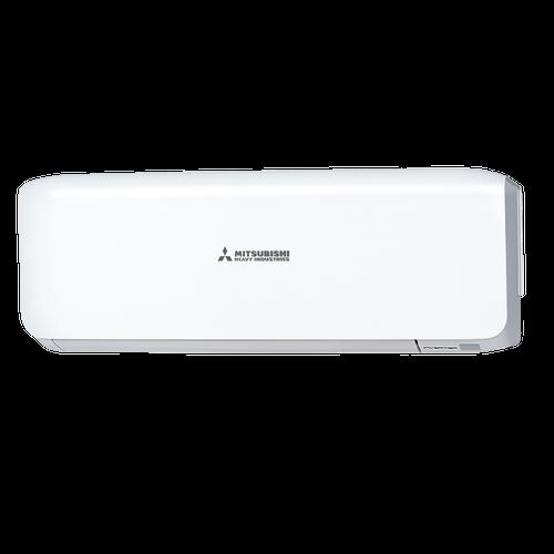 Mitsubishi Avanti® 2.0kW Split System Air Conditioner
