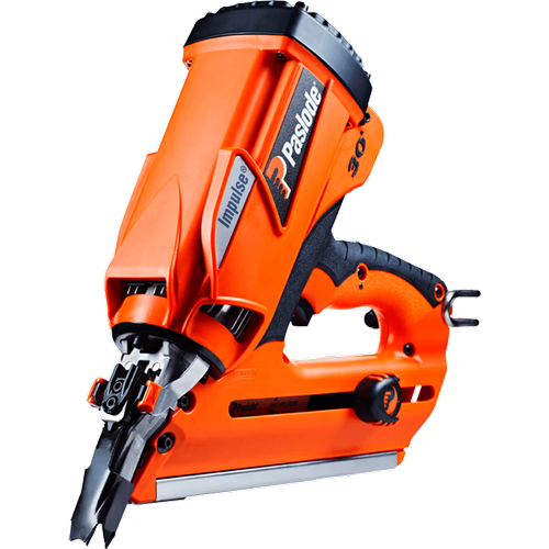 For Hire: Paslode Framing Nailer - 24hr