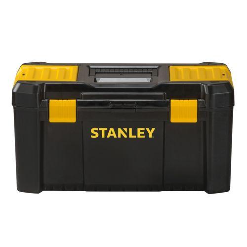 Stanley 480mm Essentials Toolbox