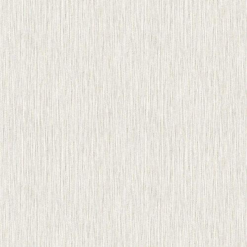 Boutique 52cm x 10m Natural Grasscloth Wallpaper