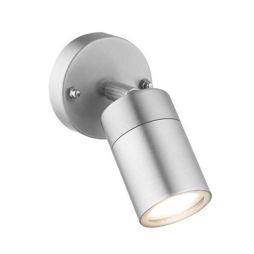 Arlec 5W LED Wall Light Marine Grade Adjustable