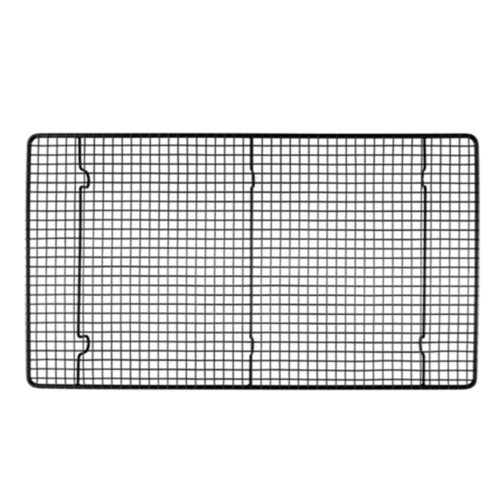 Soffritto 46cm Rectangular Cooling Rack