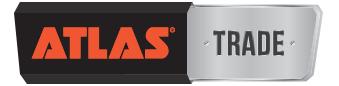Atlas Trade logo
