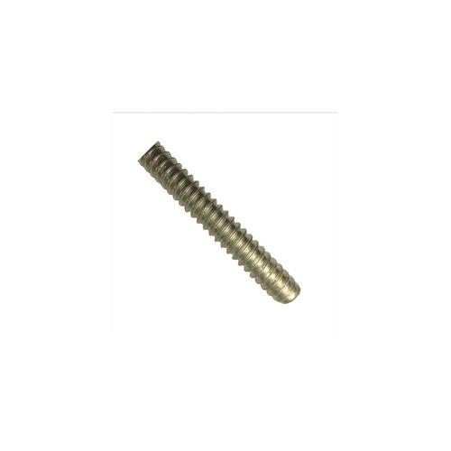 """Macsim 24""""x 1/2"""" Zinc Plated Whitworth Threaded Rod"""