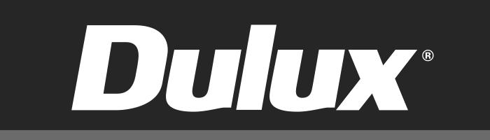 Logo - Dulux - Main PCM