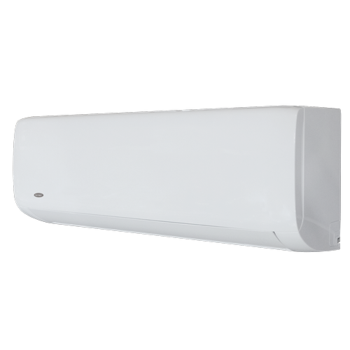 Carrier Allure 7.0kW Reverse Cycle Split System Air Conditioner