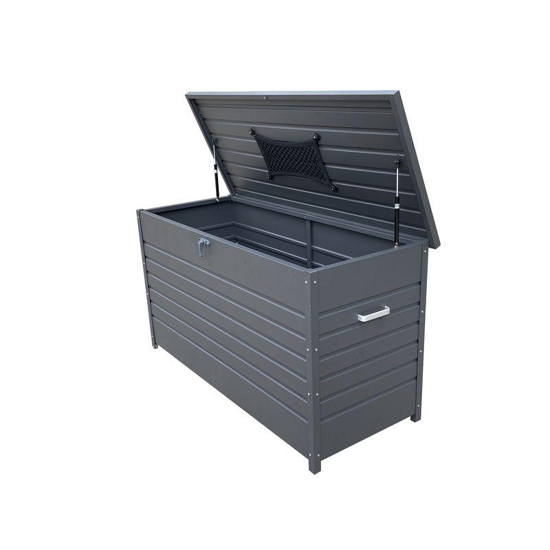 Lava Outdoor Storage Box
