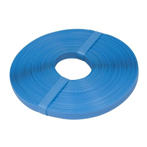 Wrap & Move 50m Packaging Strapping