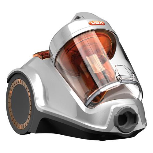 Vax Power 6 Barrel Vacuum Cleaner