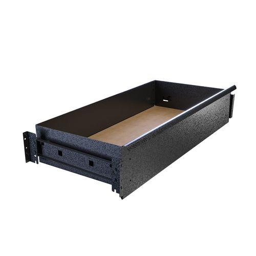 Rack It 400KG Drawer Kit - For 430 Rack Depth