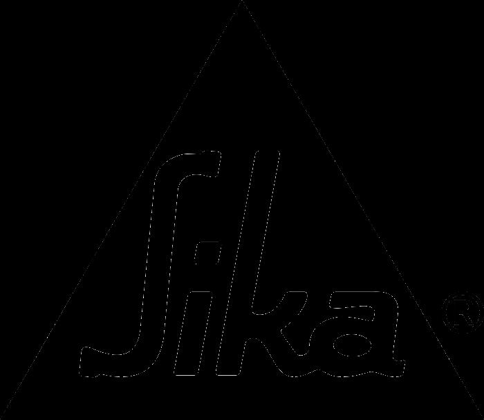 Logo - Sika - Main PCM