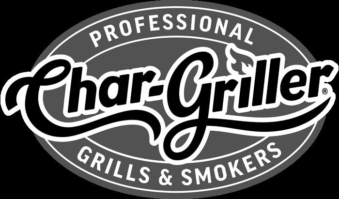 Char-Griller logo