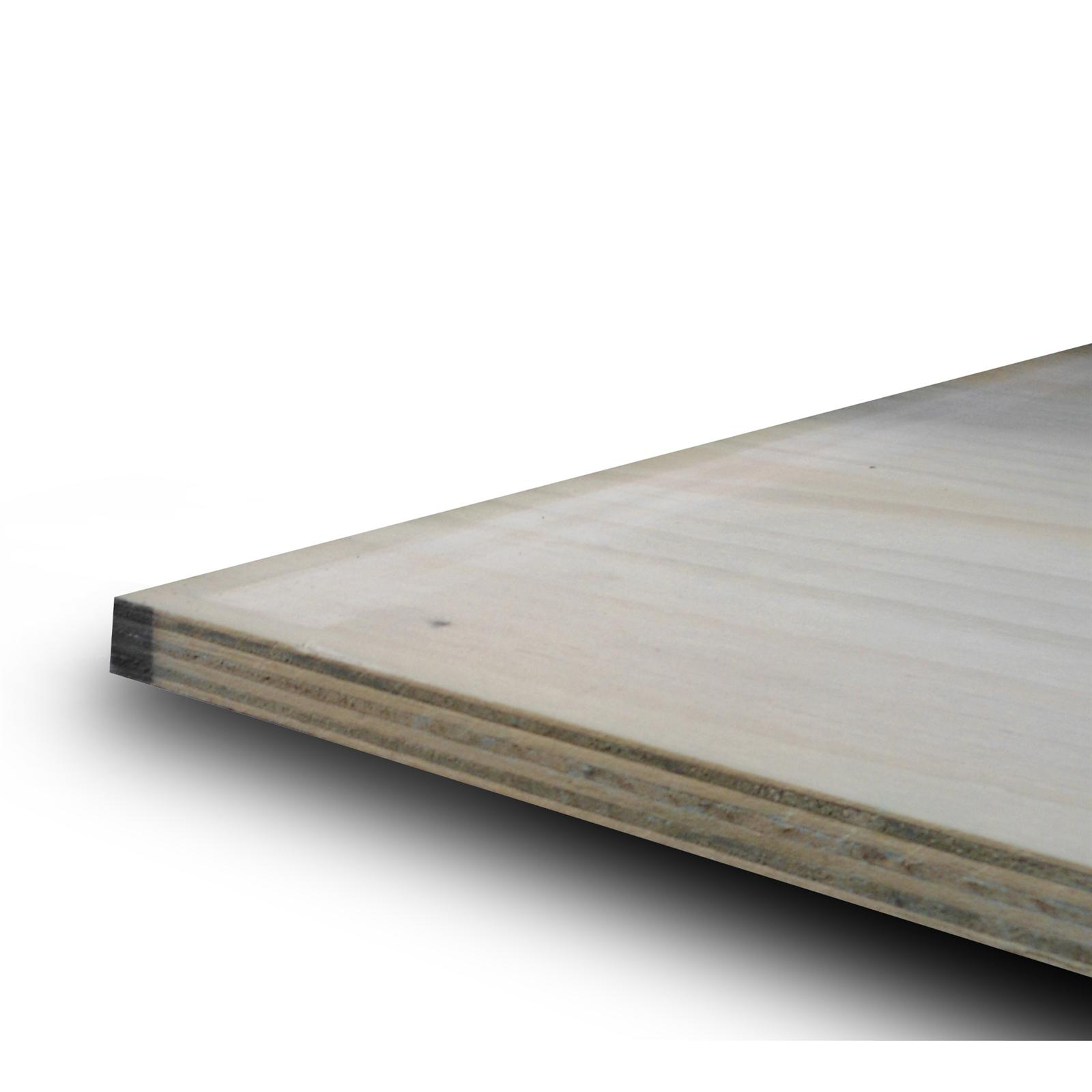IBS Mini Panels 1200 x 600 x 18mm H3.2 Plywood