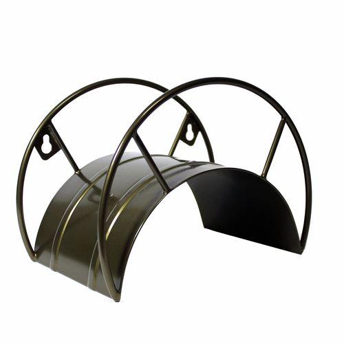 Haxbury Bronze Mystique Hose Hanger