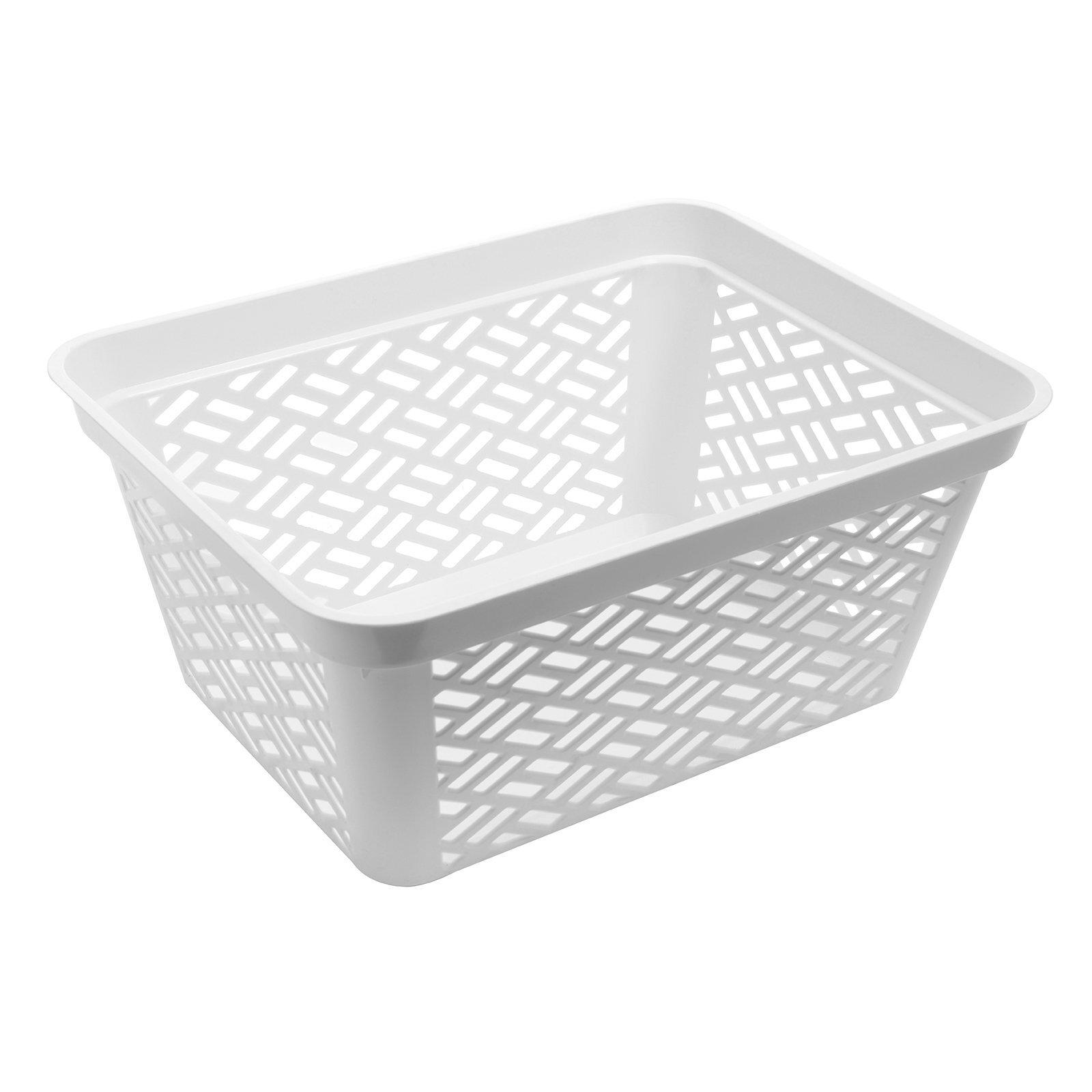 Ezy Storage Large Brickor Basket