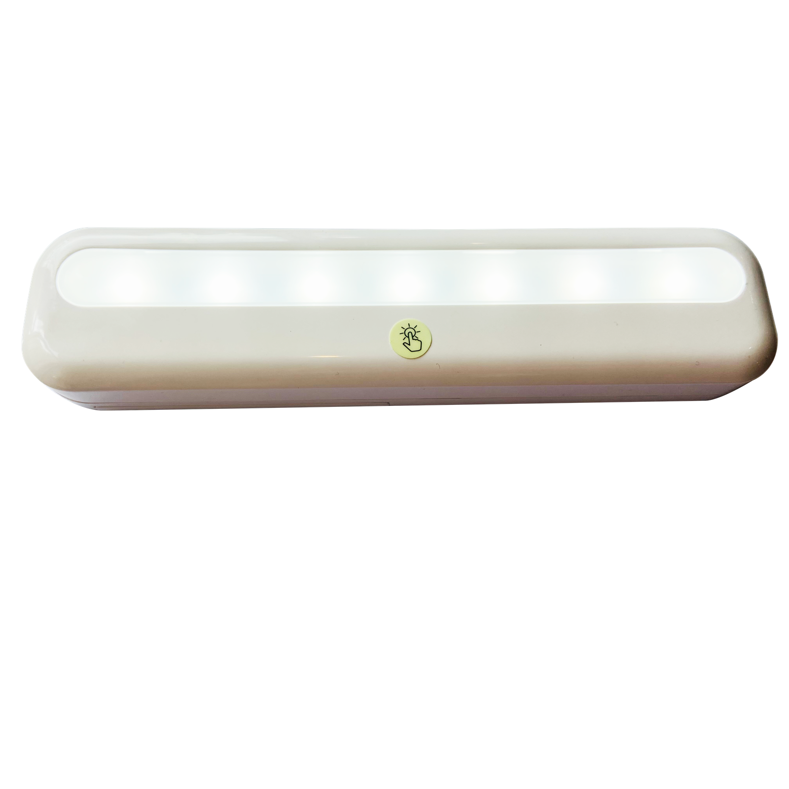 Magic Living Soft Touch Dimmable Nightlight