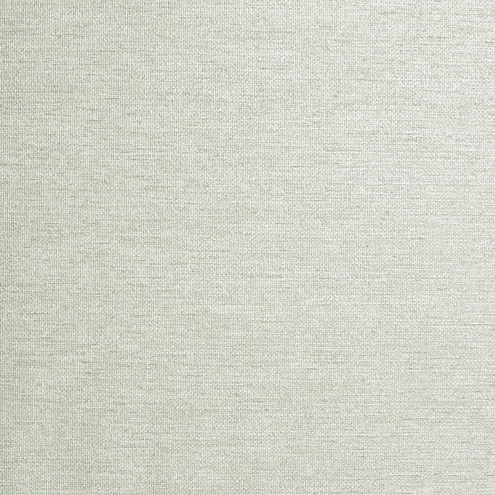 Boutique 52cm x 10m Horizon Ivory  Wallpaper