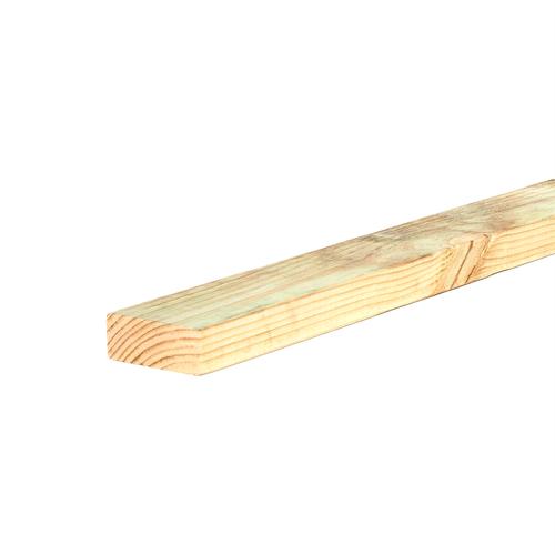 90 x 35mm H3 MGP 10 Treated Pine Outdoor Timber Framing