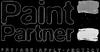Paint Partner