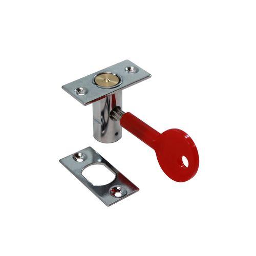 Jaeco Window Lock 60mm