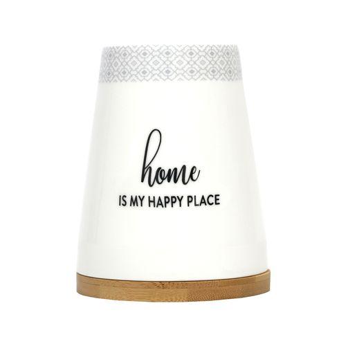 Home Emotive Tealight