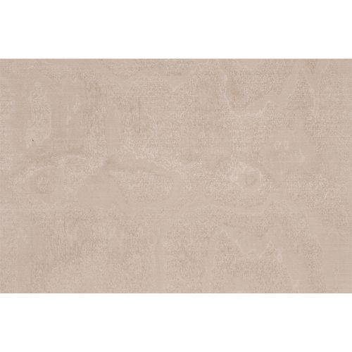 Shadowclad 2440 x 1200 x 12mm H3.2 Primer Natural Texture Board