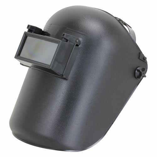 Bossweld Shade 11 Lift Front Welding Helmet