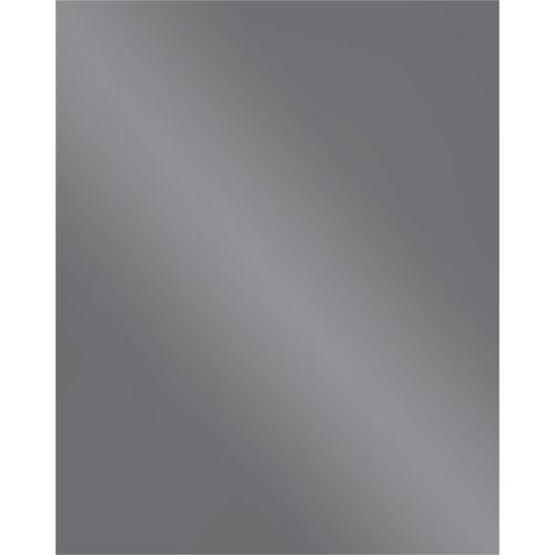Stein 600 x 200mm Silver Splashback
