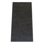 Utility Carpet