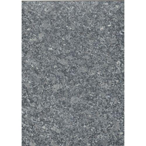 Kitko 3000 x 600mm Grey Granite Worktop