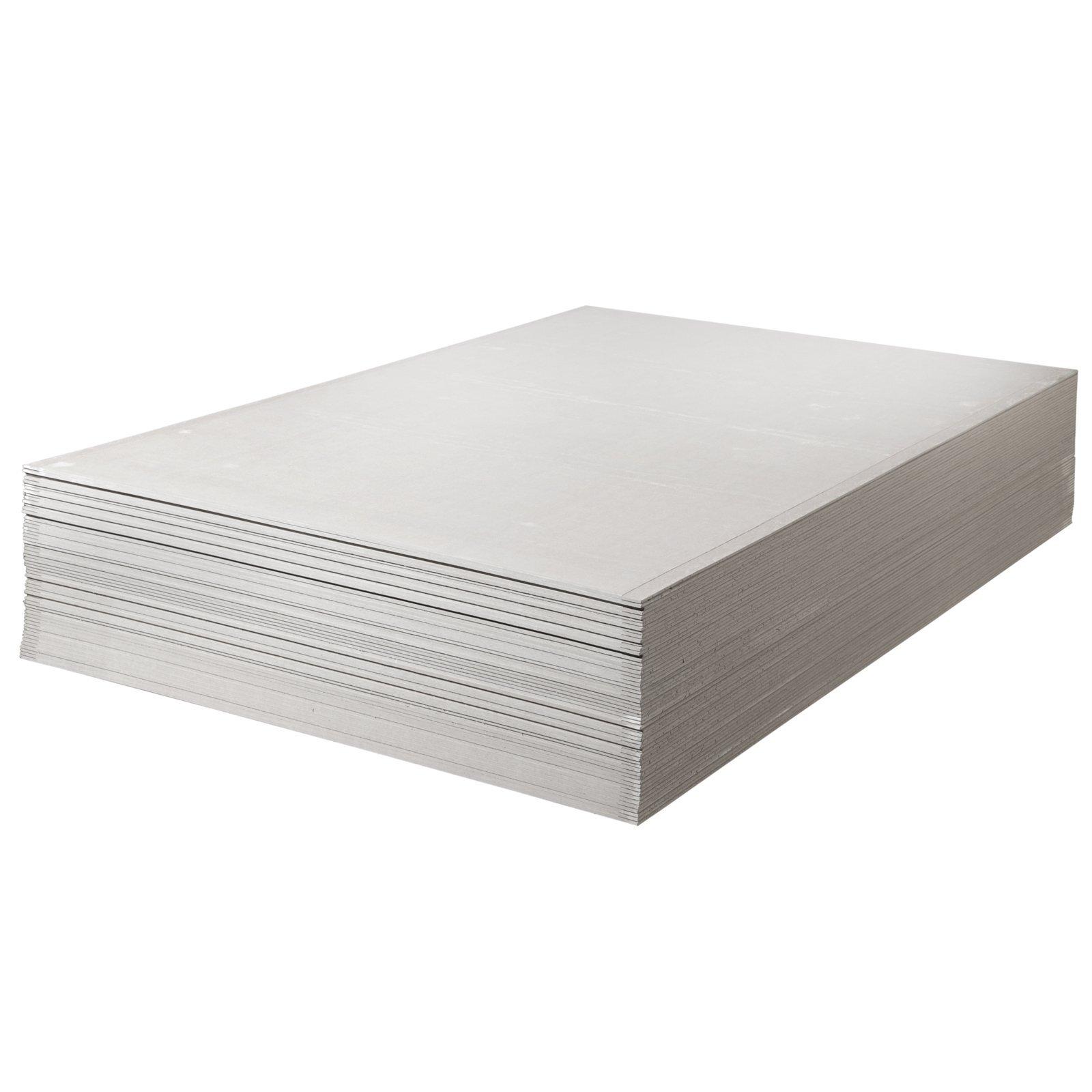 James Hardie 2400 x 1200 x 6mm 2.88m² Villaboard Lining