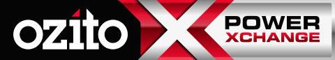 Logo - Ozito PXC