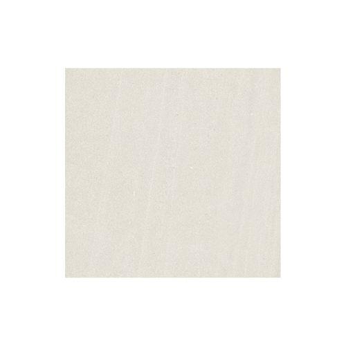 Johnson Tiles 450 x 450mm Desert White Grit Ceramic Floor Tile - Carton of 6