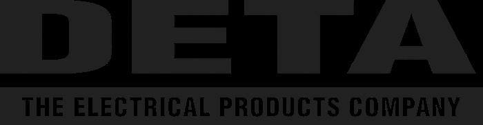 Logo - Deta