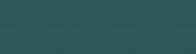 Background - Green Textured