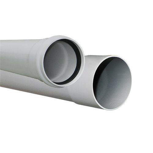 Marley 100mm x 6m Pressure 800 Series Pipe