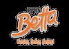 Gripset Betta
